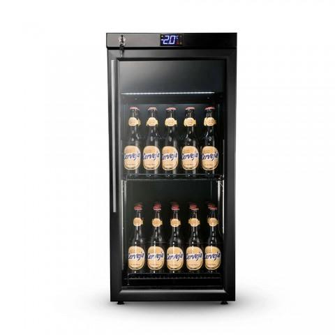 Cervejeira Home Beer 130 Litros Refrimate 220V