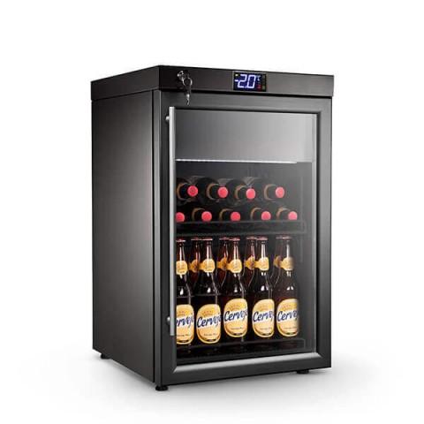 Cervejeira Home Beer 86 Litros Refrimate 220V