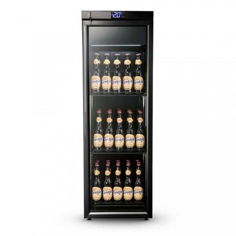 Cervejeira Home Beer 230 Litros Refrimate 110V