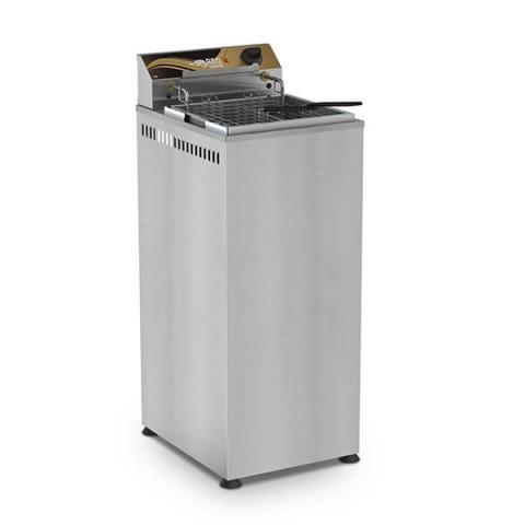 Fritadeira Zona Fria de Piso 22L 5000w
